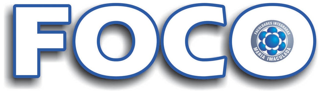 FOCO: Caderno de Estudos e Pesquisas